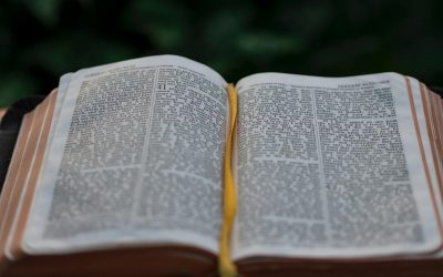 The Uniqueness of Jesus in the Qur'an and the Bible (Part 3)