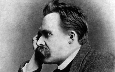 What Every Christian Needs to Know about Friedrich Nietzsche