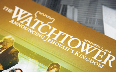Jesus Christ, Creature or Creator?: Responding to the Jehovah's Witnesses
