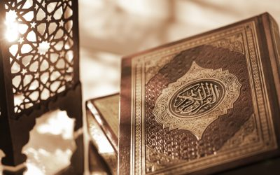 3 Things Every Christian Should Know About the Qur'an