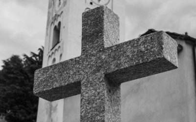 The Most Dangerous Idea: Reflecting on the Resurrection of Jesus (Part 1)