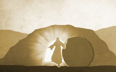 Do Hallucinations Explain Jesus' Resurrection?