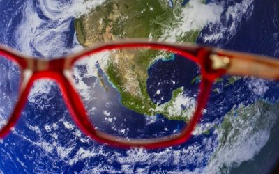 The Truth About Worldviews (Part 1)