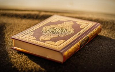 The Uniqueness of Jesus in the Qur'an and the Bible (Part 2)